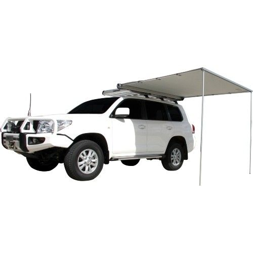 RV Shade Awning 2.5 m