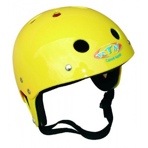 Casco Ajustable Junior