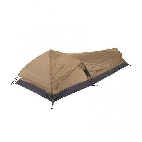 Swift Pitch Bivy Tent