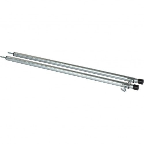Swag Awning Pole Kit for Pioneer Swags