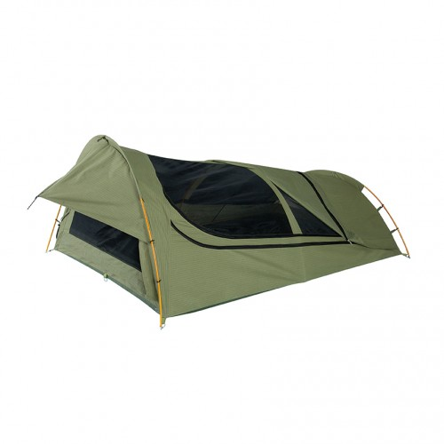 Mitchell Double Expedition Swag 210x145cm