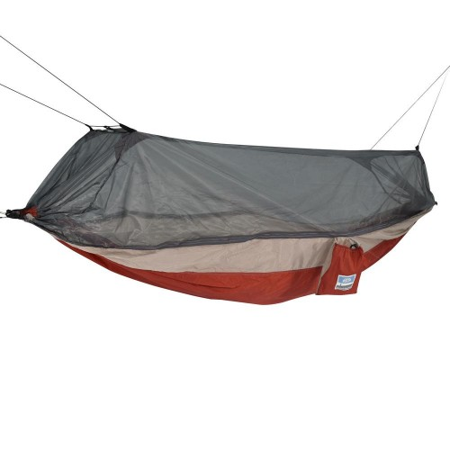 Equip One Person Mosquito Hammock