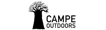 Campe Outdoors
